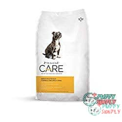 Diamond Care Dog Food