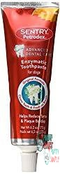 Petrodex Enzymatic Toothpaste Dog Poultry Flavor