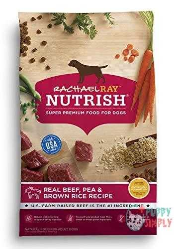 Rachael Ray Nutrish Super Premium