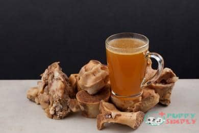What Are the Benefits of Bone Broth?